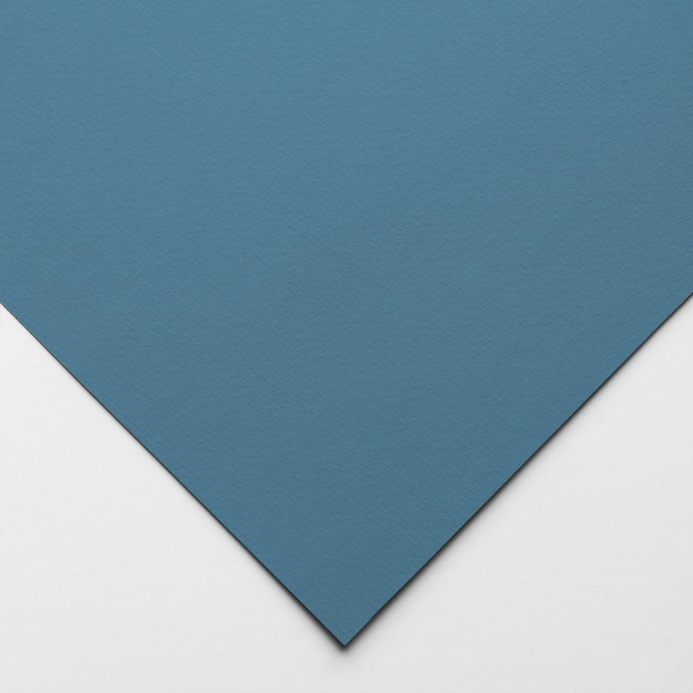 Fabriano : Pastel Paper : Tiziano : 50x70cm : Pad Blue
