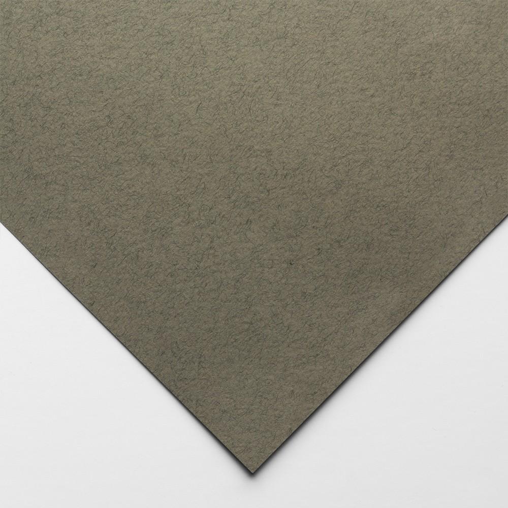 Fabriano : Pastel Paper : Tiziano : 50x70cm : Smoke