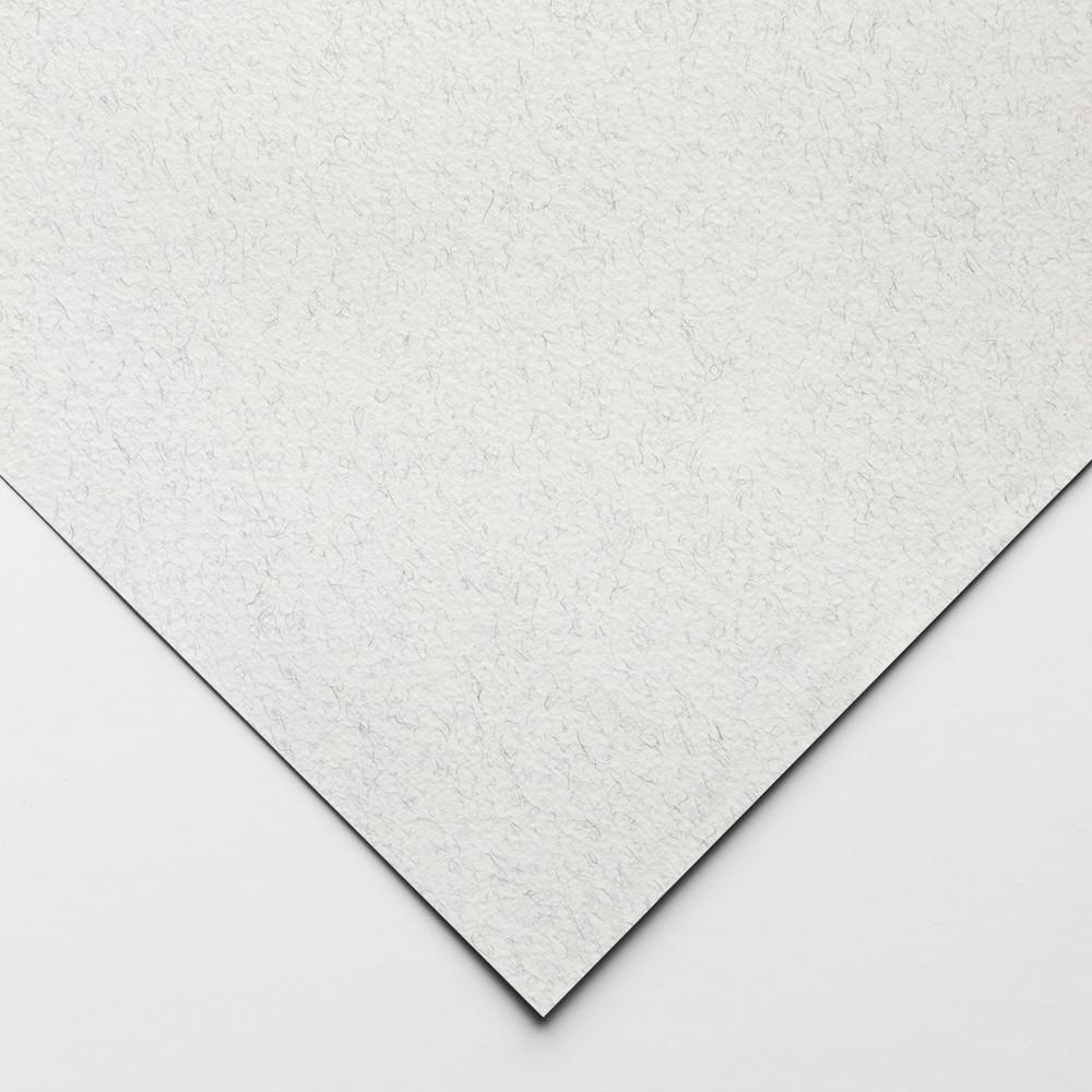 Fabriano : Pastel Paper : Tiziano : 50x65cm : Brina