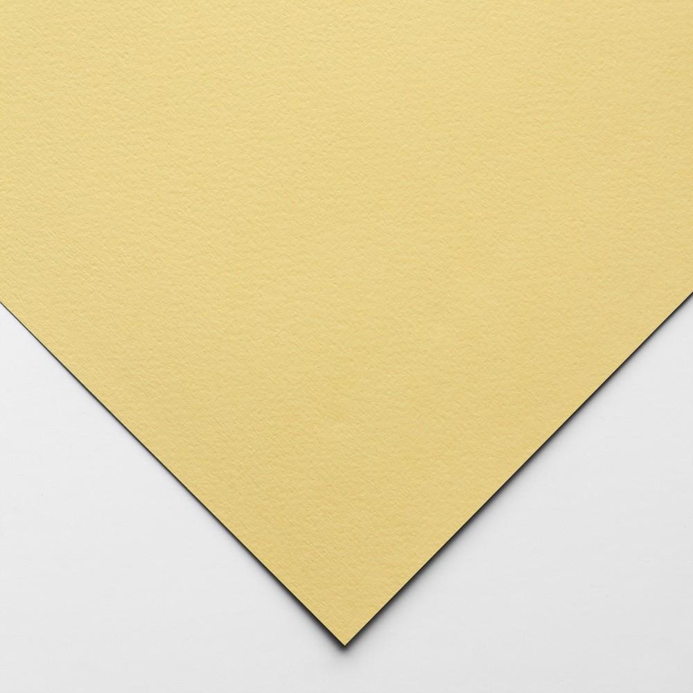 Fabriano : Pastel Paper : Tiziano : 50x70cm : Sand