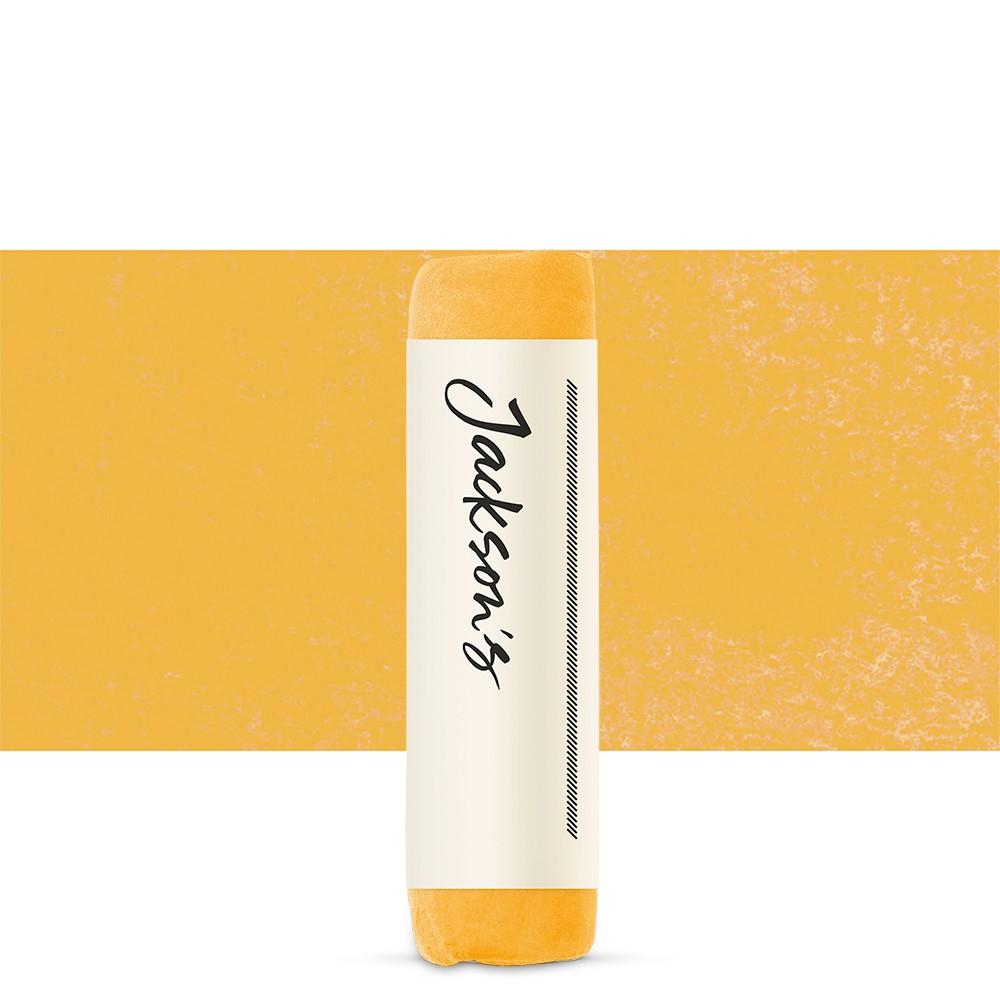 Jacksons : Handmade Soft Pastel : Canary