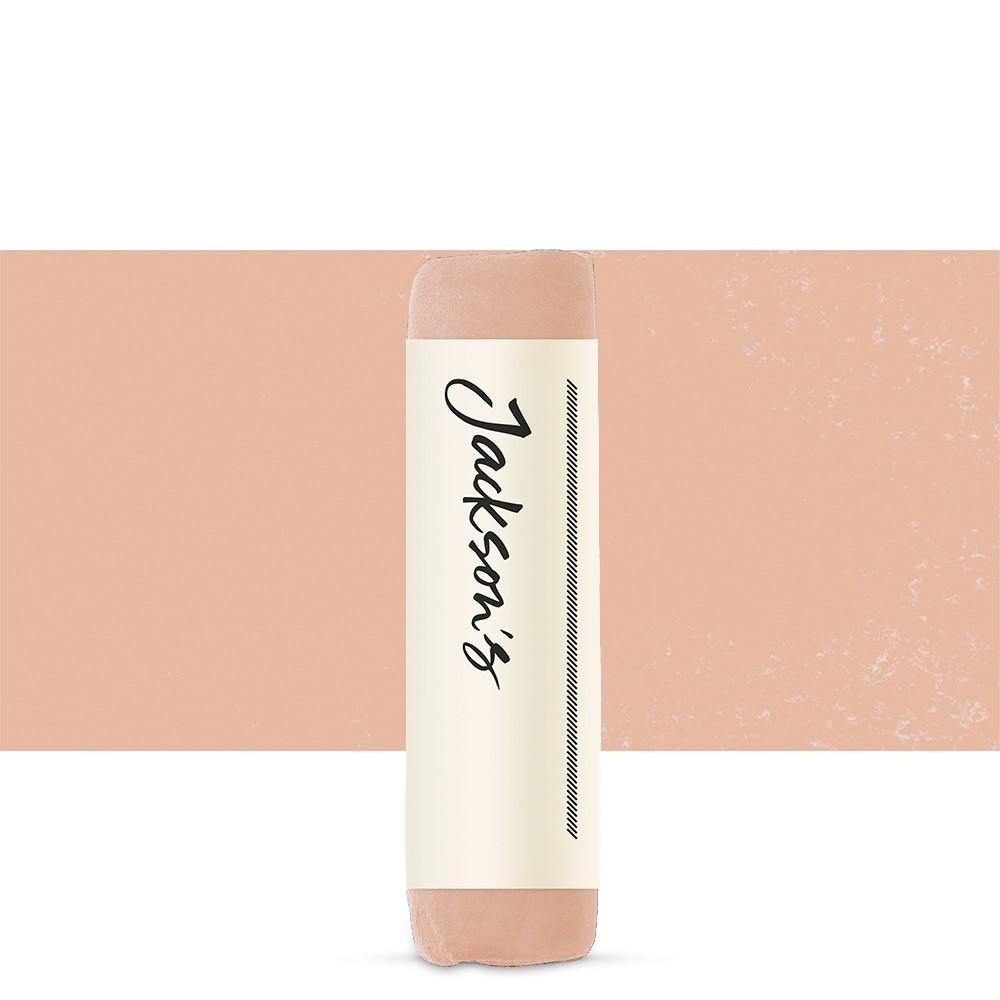 Jacksons : Handmade Soft Pastel : Cinnamon
