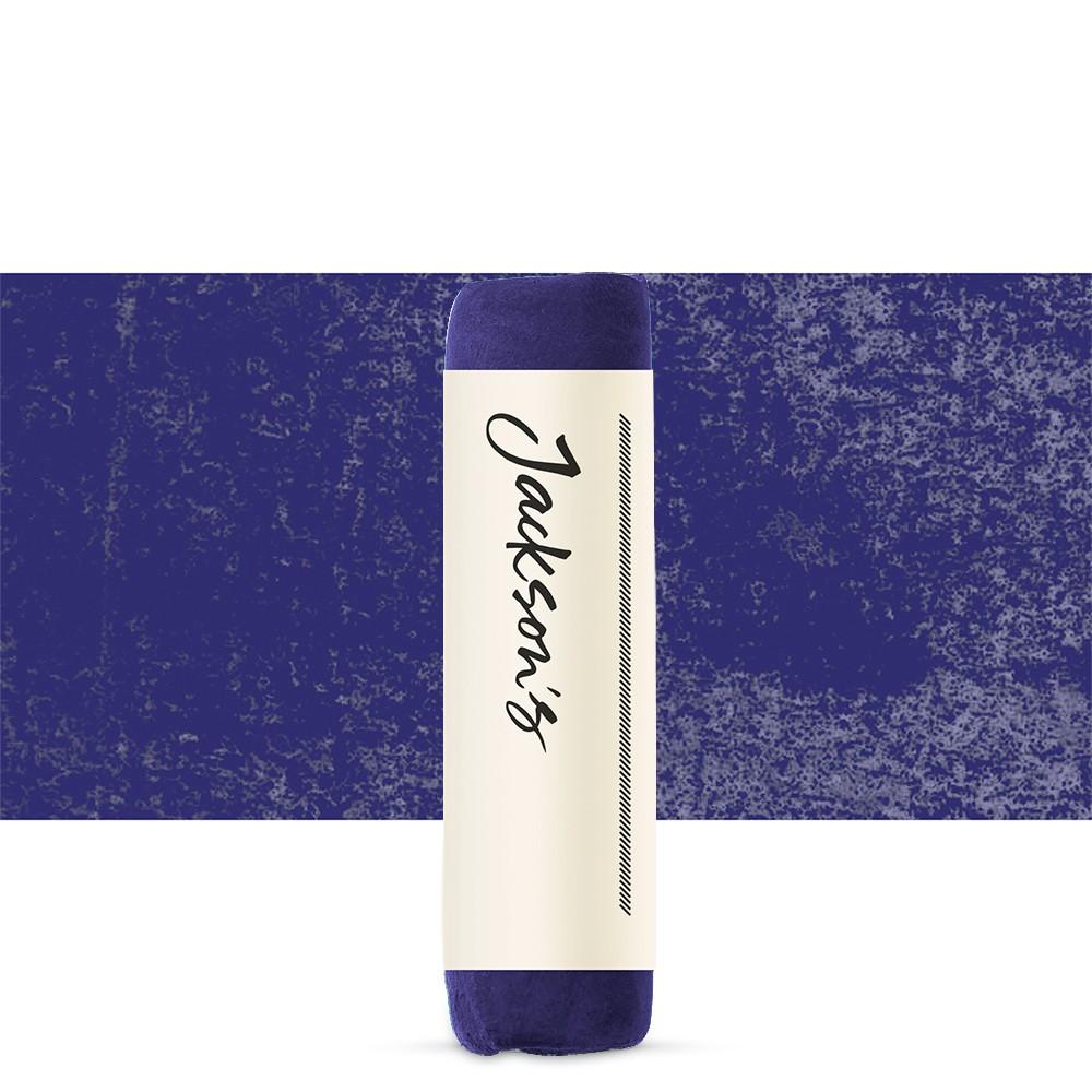 Jacksons : Handmade Soft Pastel : Brandeis Blue
