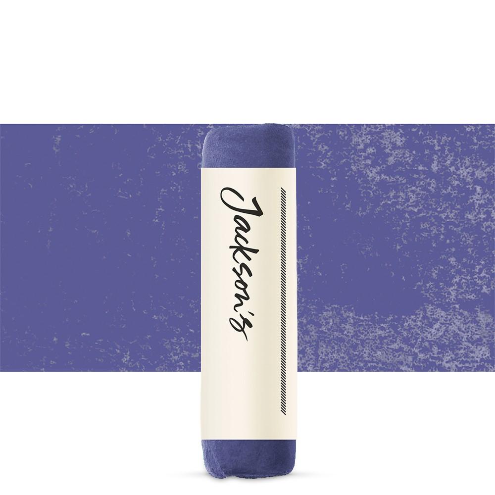Jacksons : Handmade Soft Pastel : Lavender Blue