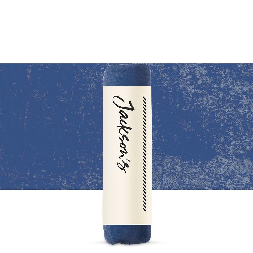 Jacksons : Handmade Soft Pastel : Deep Sky Blue