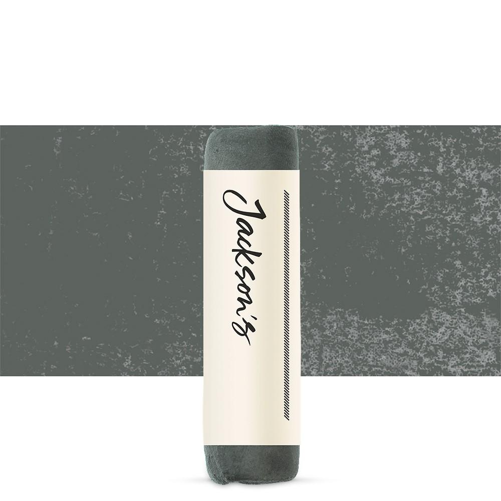 Jacksons : Handmade Soft Pastel : Cool Grey VI