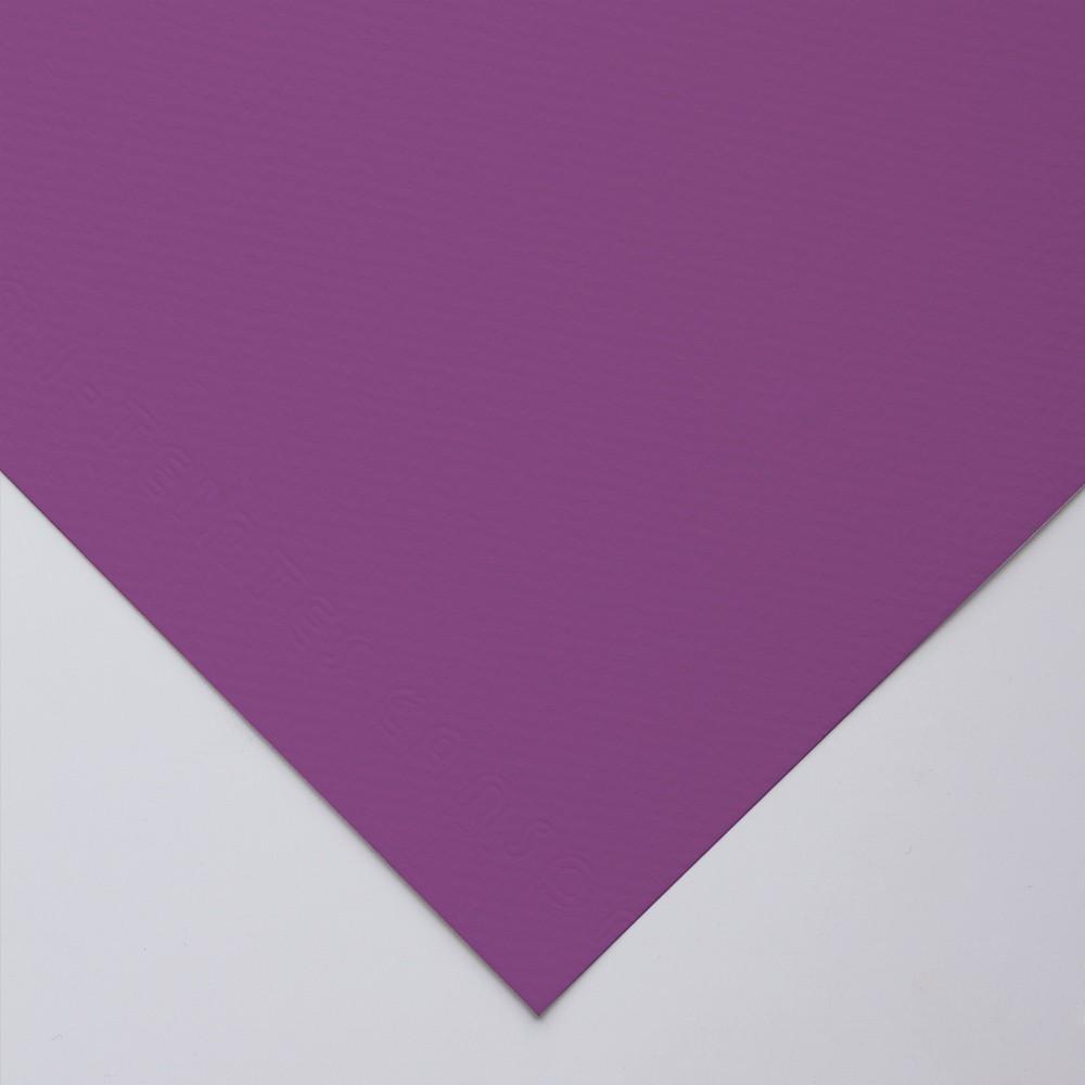 Canson : Mi-Teintes : Pastel Paper : 160gsm : 55x75cm : Violet