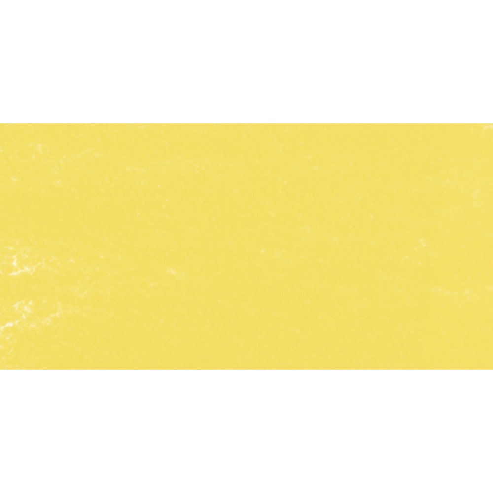 Mount Vision : Soft Pastel : Butter Yellow 091