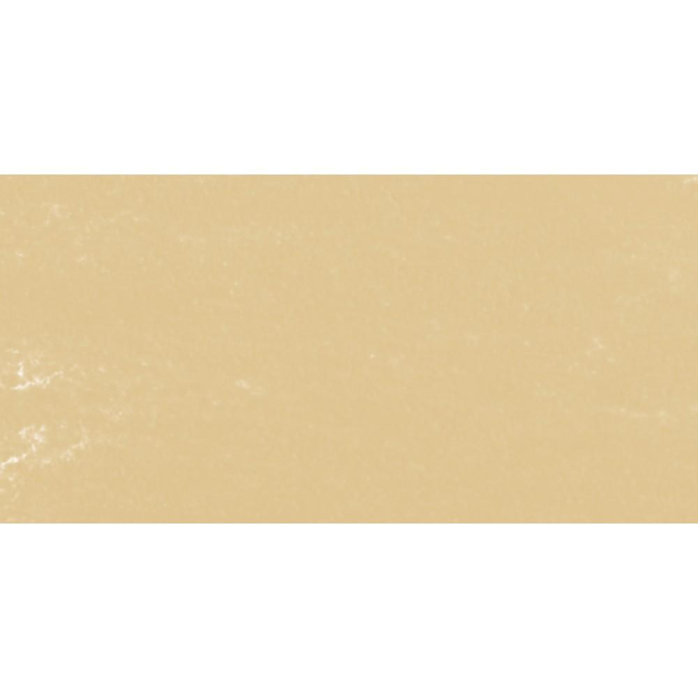 Mount Vision : Soft Pastel : Khaki 132