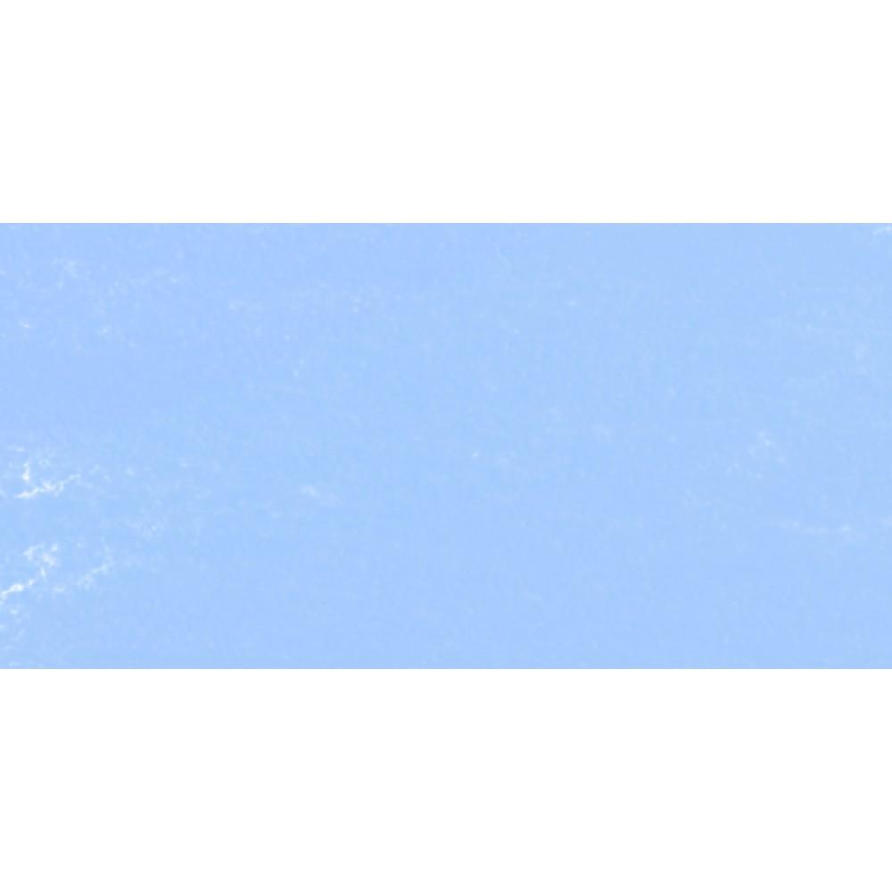 Mount Vision Soft Pastel : 221