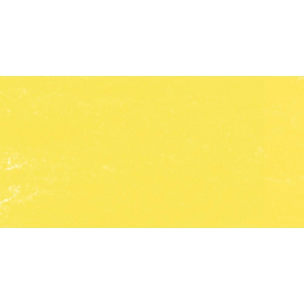 Mount Vision : Soft Pastel : Goldenrod 272