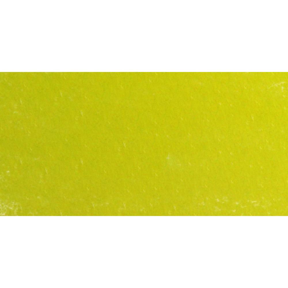 Mount Vision : Soft Pastel : Yellow Purple 560