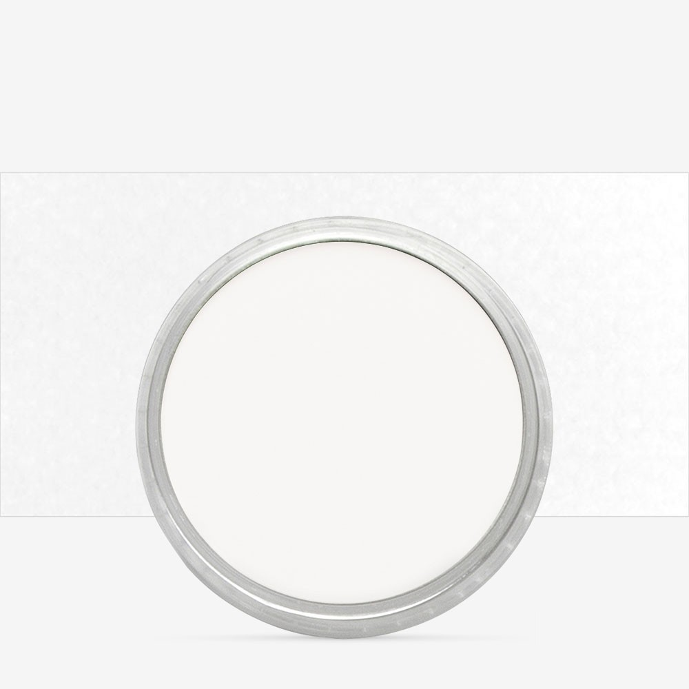 PanPastel : Titanium White : Tint 5
