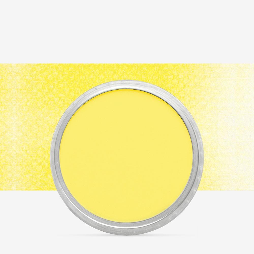 PanPastel : Hansa Yellow : Tint 5