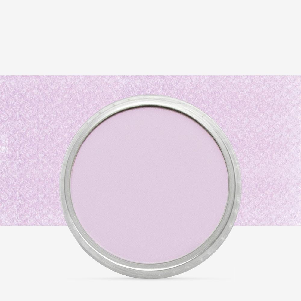 PanPastel : Violet Tint : Tint 8