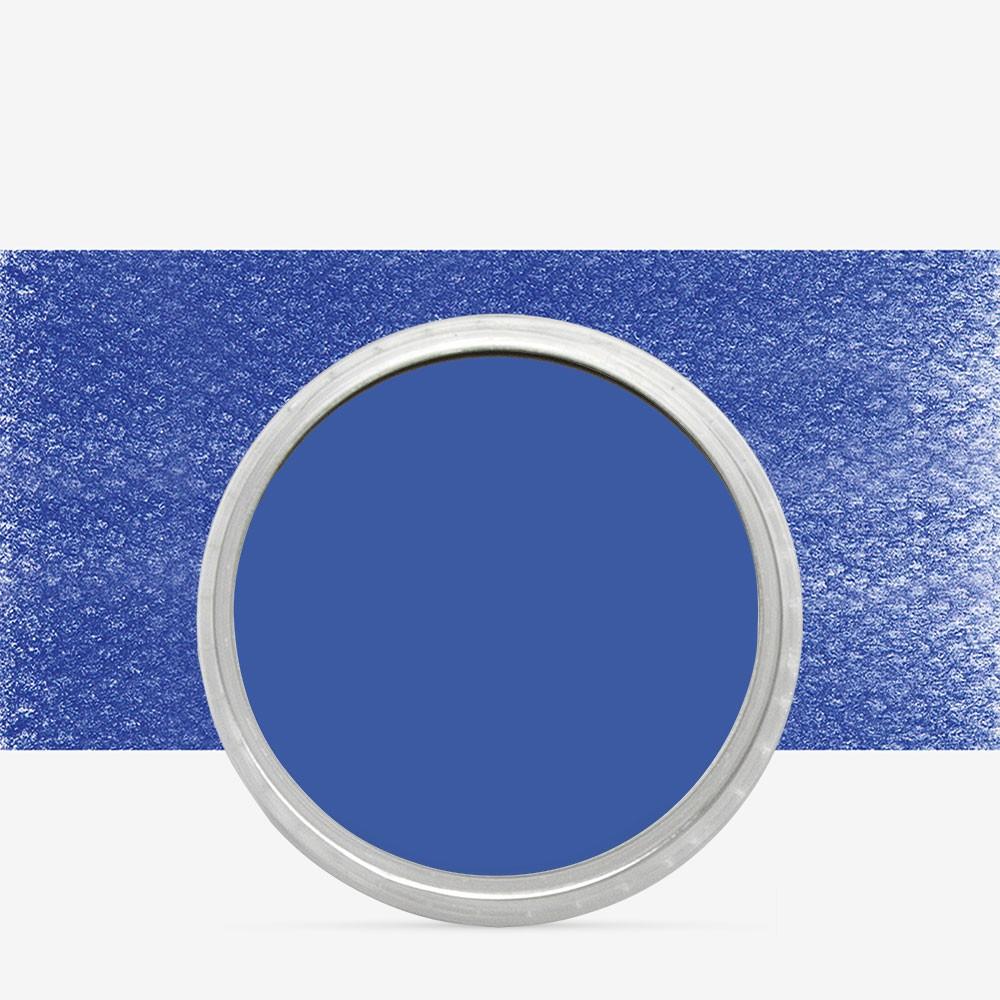 PanPastel : Ultramarine Blue : Tint 5