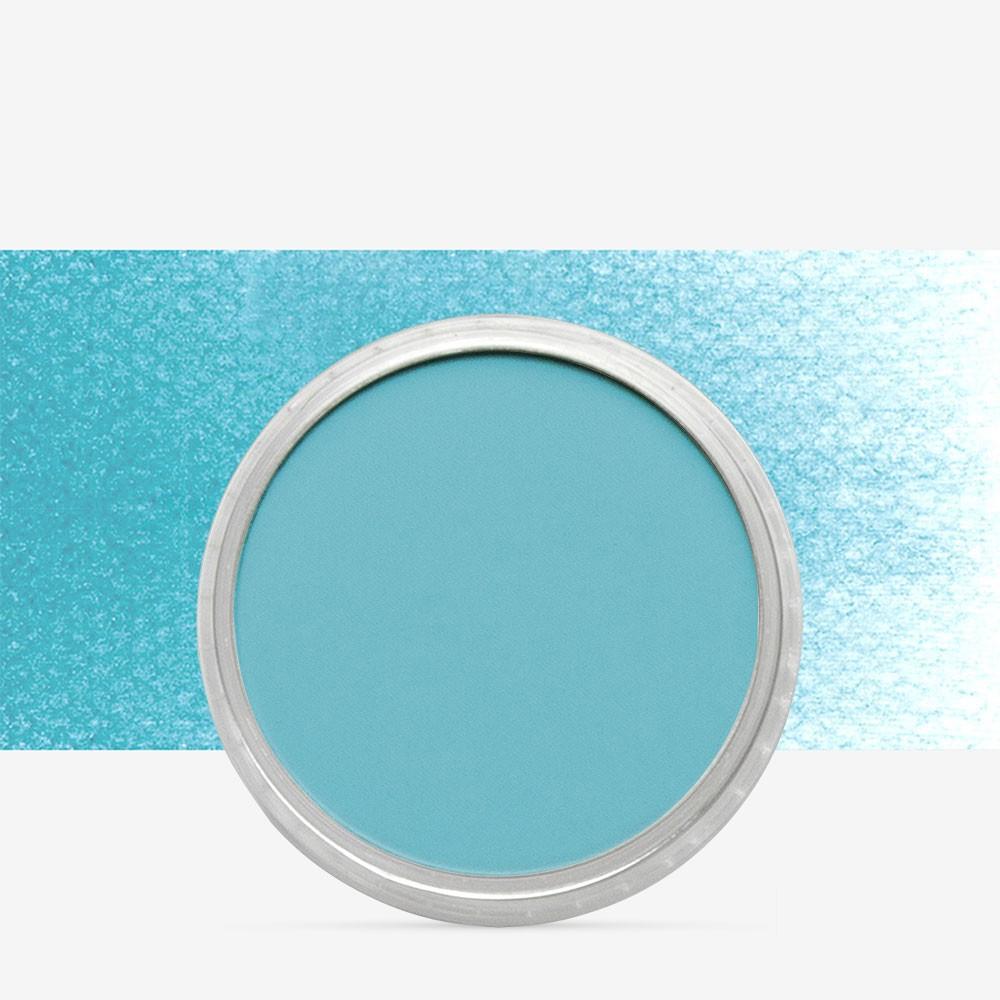 PanPastel : Turquoise : Tint 5