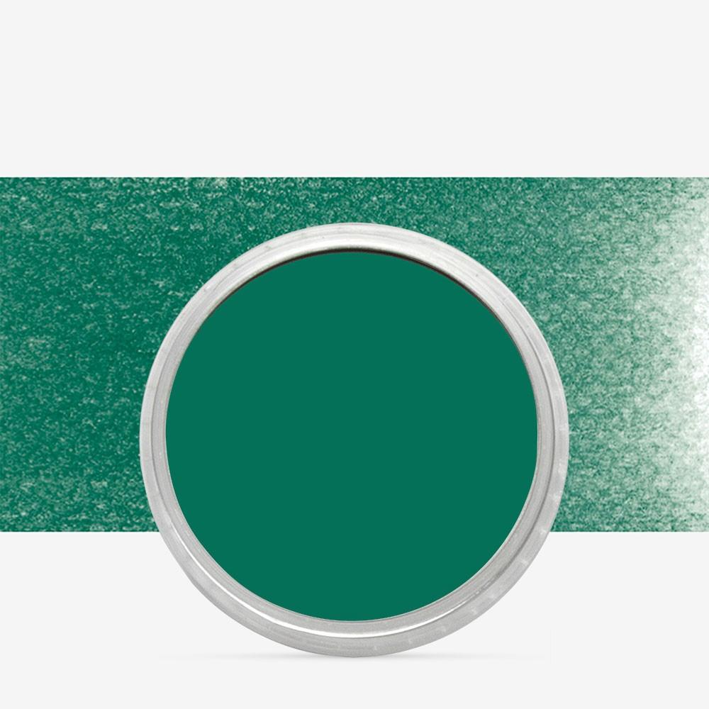 PanPastel : Phthalo Green Shade : Tint 3