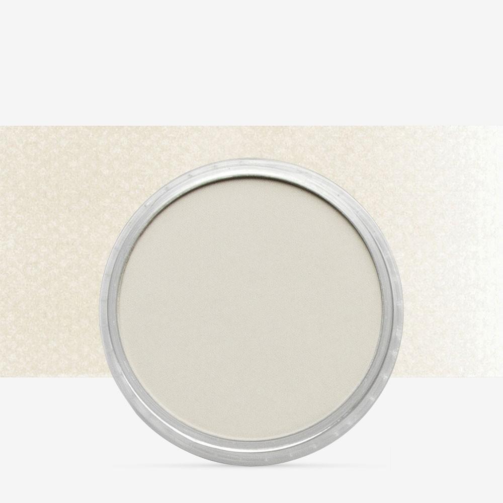 PanPastel : Raw Umber Tint : Tint 8