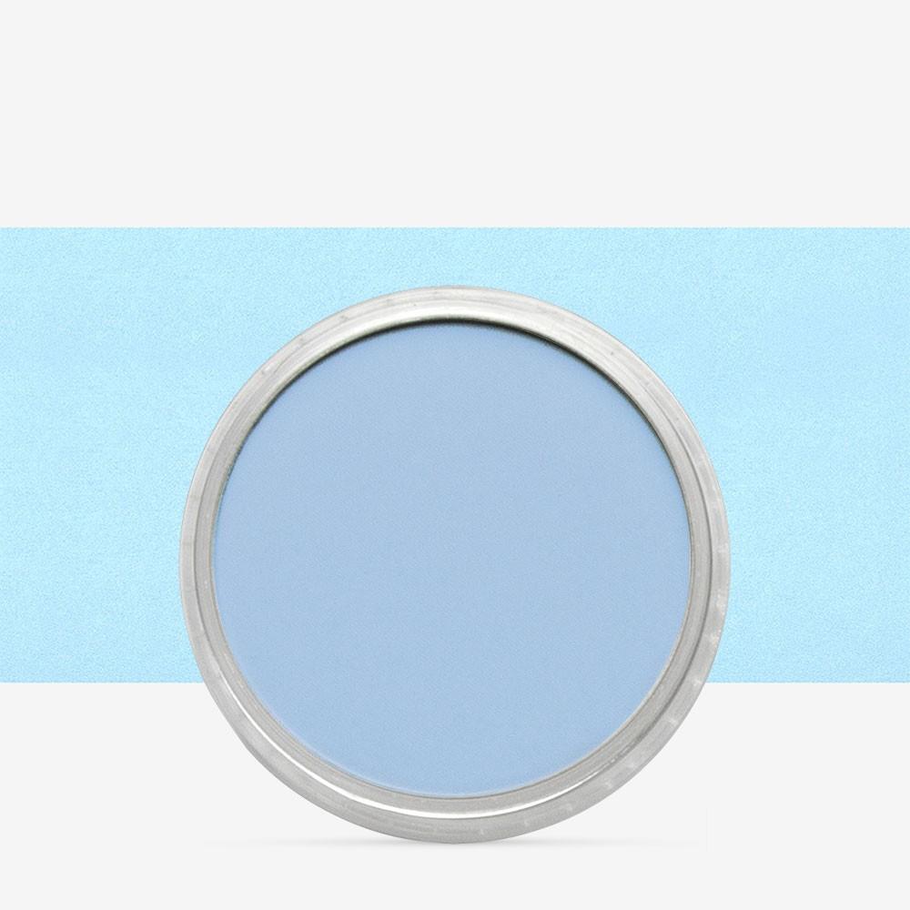 PanPastel : Pearlescent Blue
