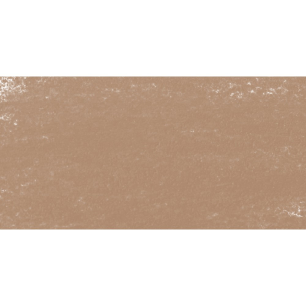 Schmincke : Soft Pastel : Sepia Brown- 37M