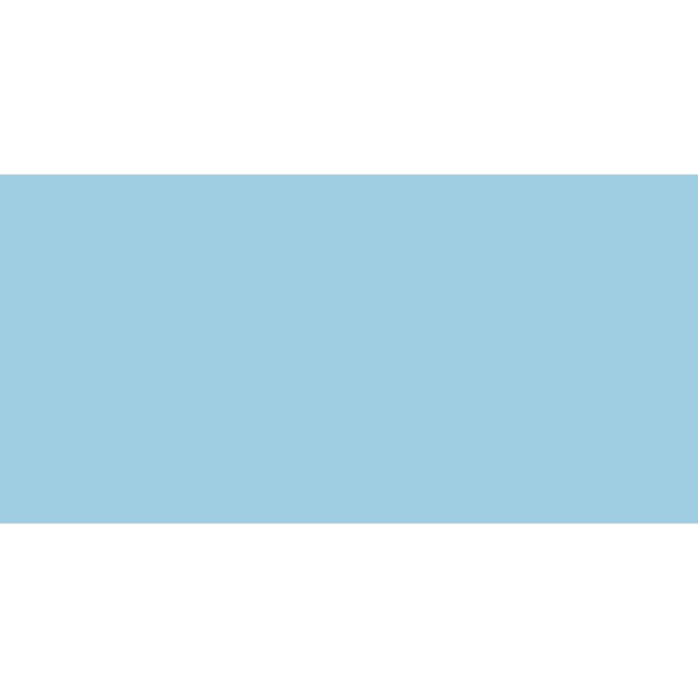 Schmincke : Soft Pastel : Cerulean Blue - 690M