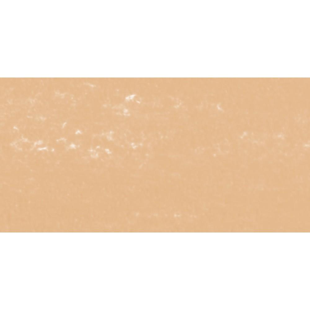 Sennelier : Soft Pastel : Mummy 107