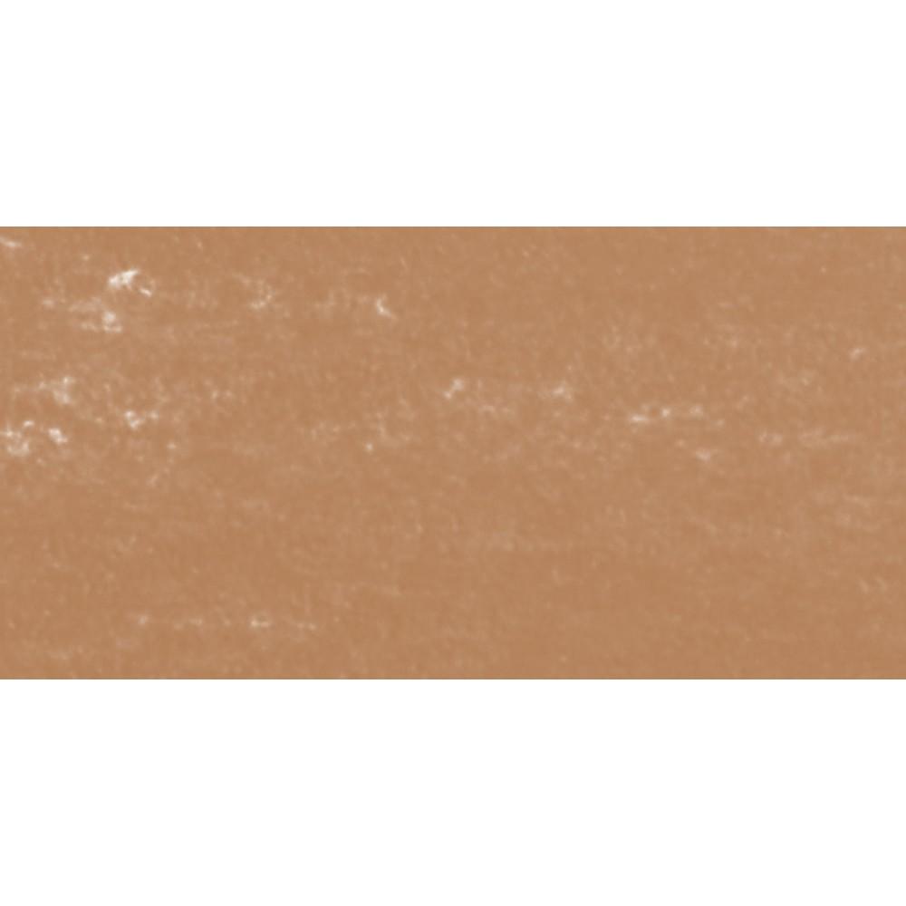 Sennelier : Soft Pastel : Brown Ochre 122