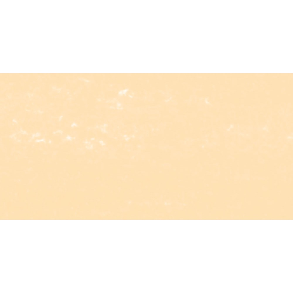 Sennelier : Soft Pastel : Golden Ochre 129