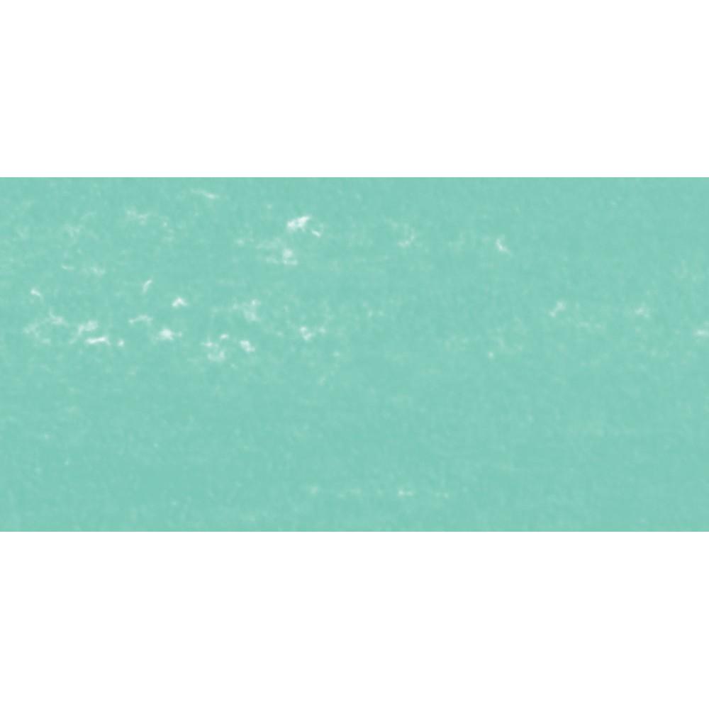 Sennelier : Soft Pastel : Lawn Green 150