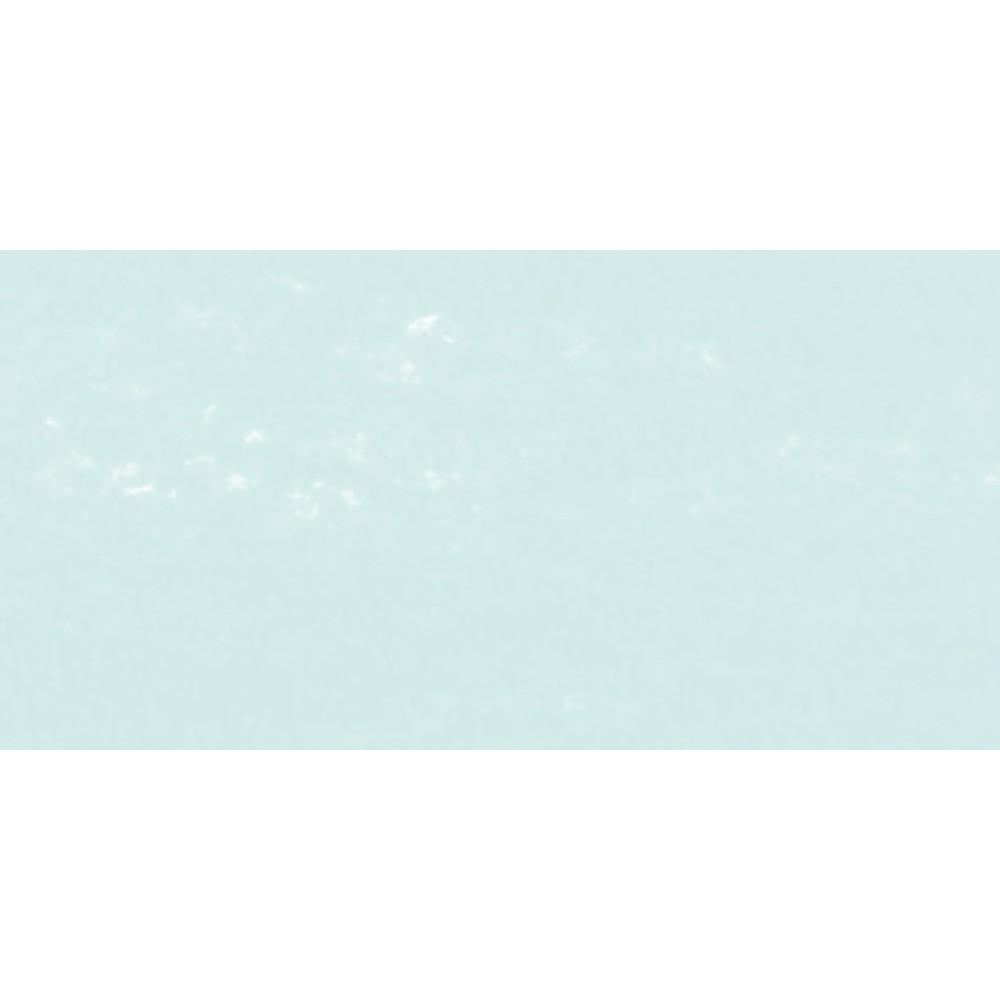 Sennelier : Soft Pastel : Lawn Green 152