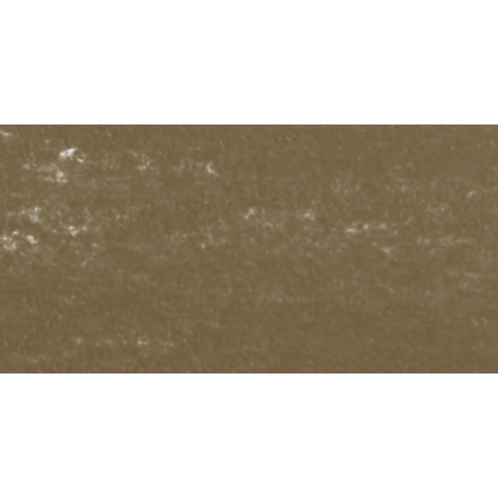 Sennelier : Soft Pastel : Bronze Green Deep 155