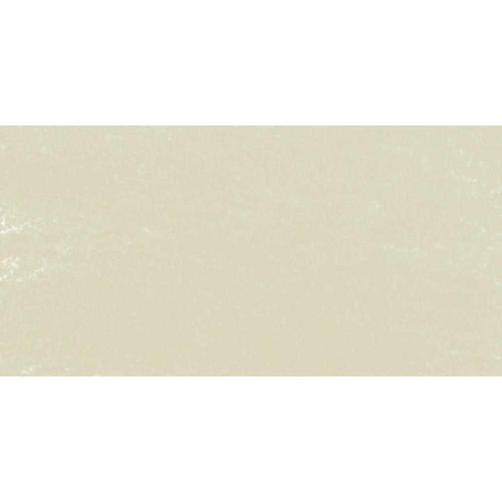 Sennelier : Soft Pastel : Moss Grey Green 173