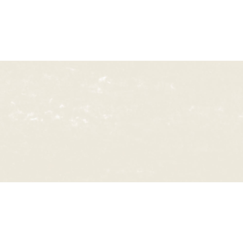 Sennelier : Soft Pastel : Moss Grey Green 176