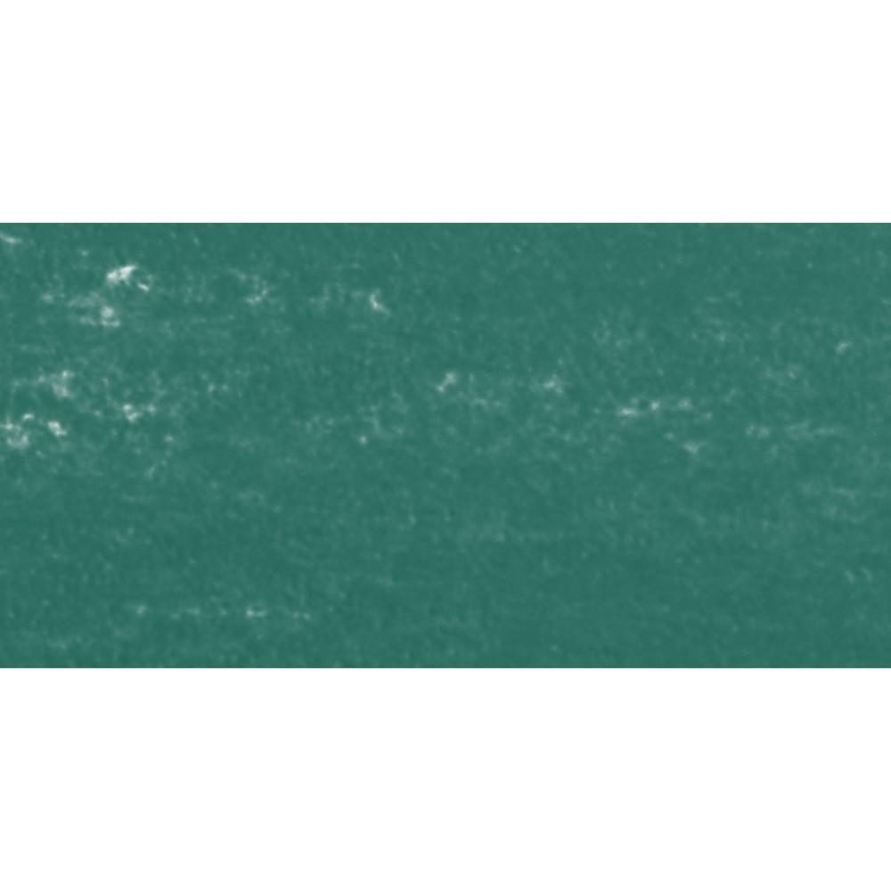 Sennelier : Soft Pastel : Black Green 180