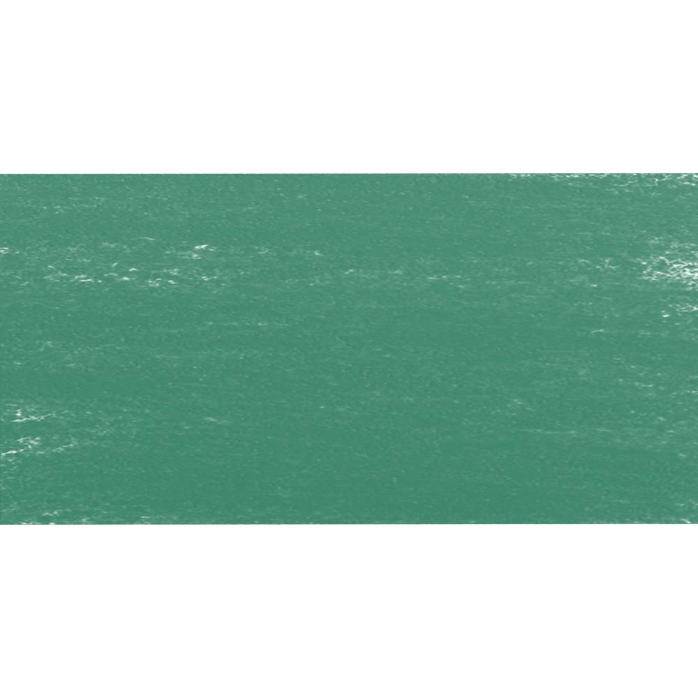 Sennelier : Soft Pastel : English Green 183