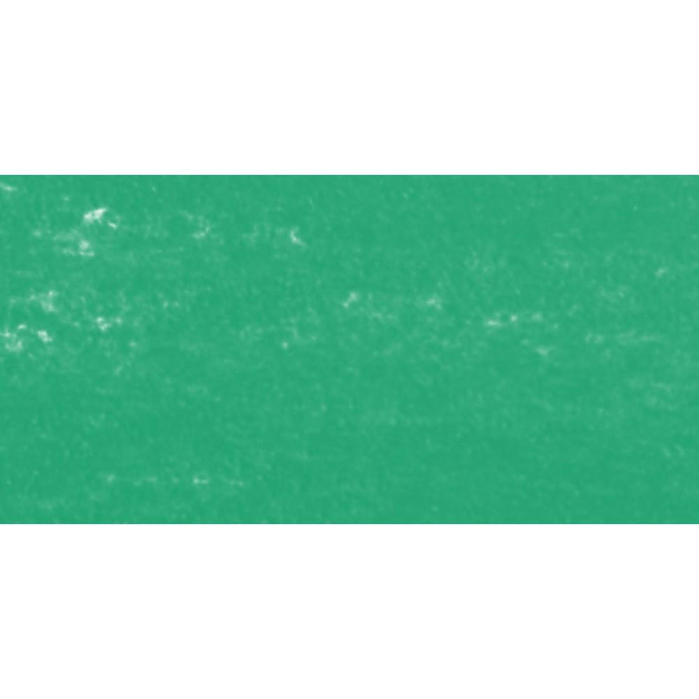Sennelier : Soft Pastel : Viridian 250