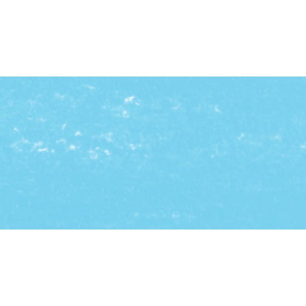 Sennelier : Soft Pastel : Cerulean Blue 262