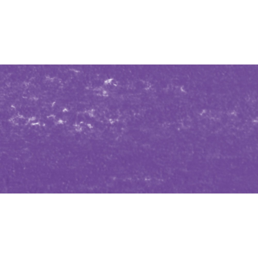 Sennelier : Soft Pastel : Purple Blue 282