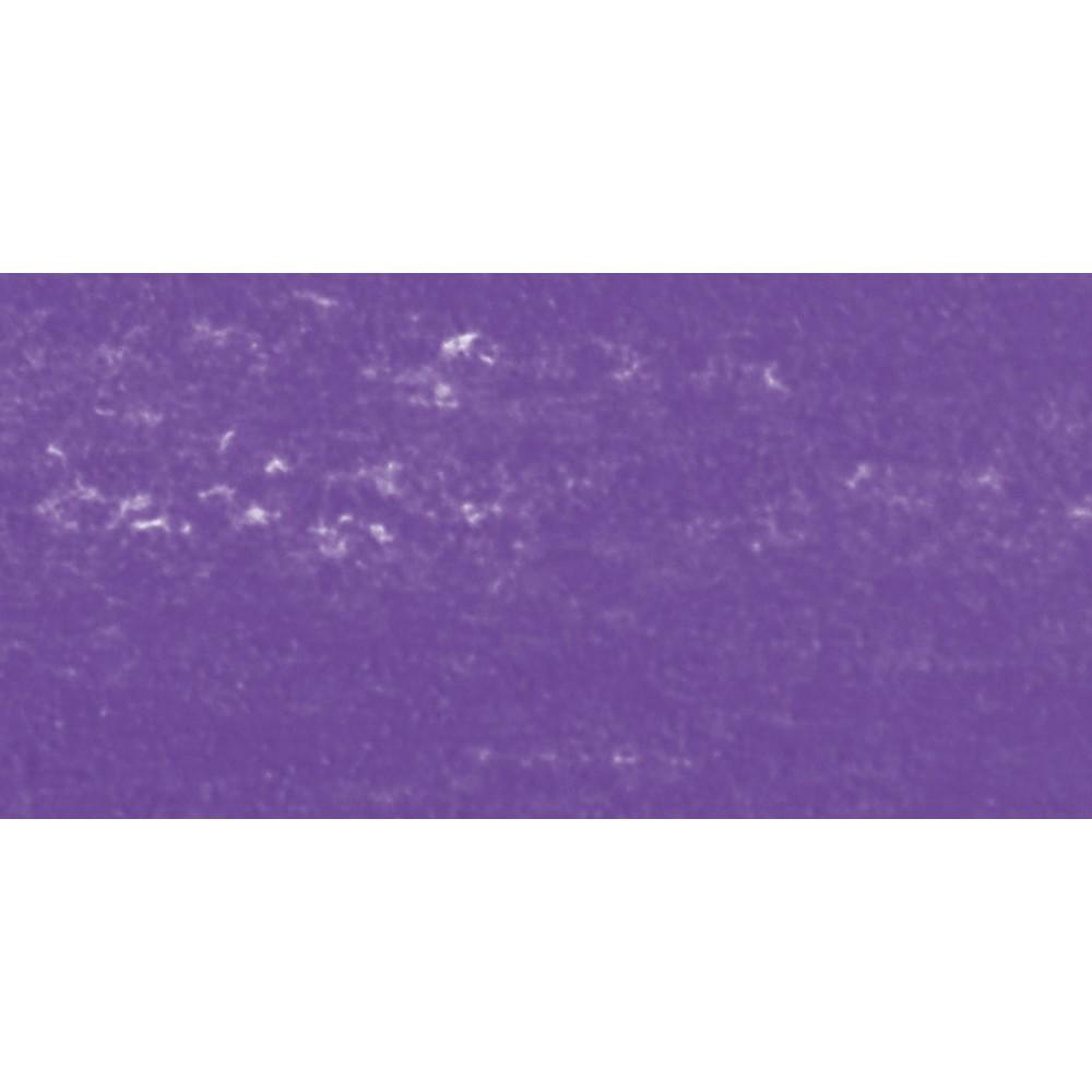 Sennelier : Soft Pastel : Purple Blue 282
