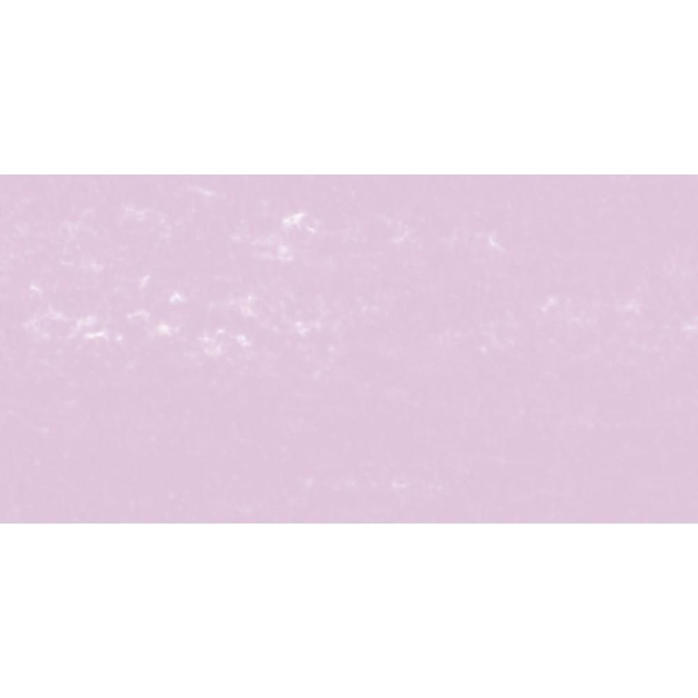 Sennelier : Soft Pastel : Purple Blue 285