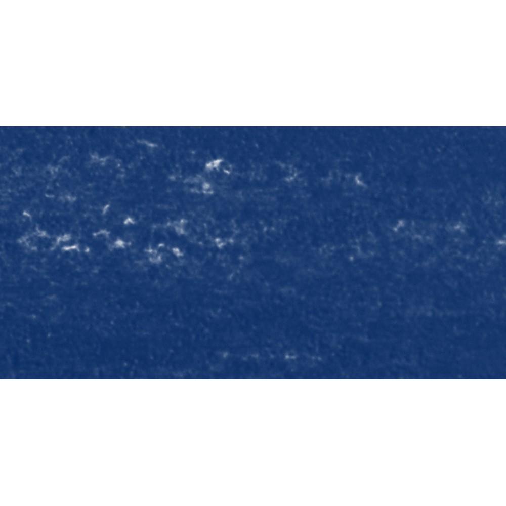 Sennelier : Soft Pastel : Prussian Blue 287