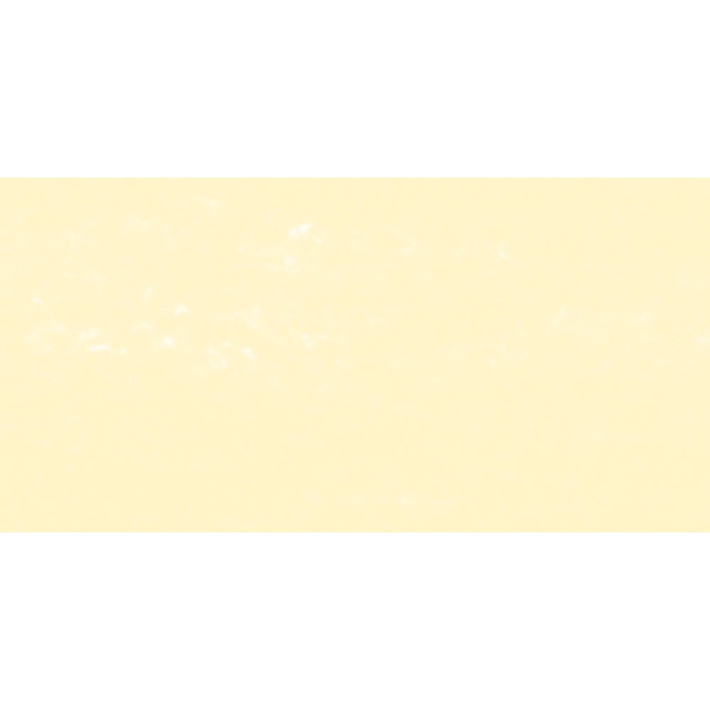 Sennelier : Soft Pastel : Cadmium Yellow Light 301