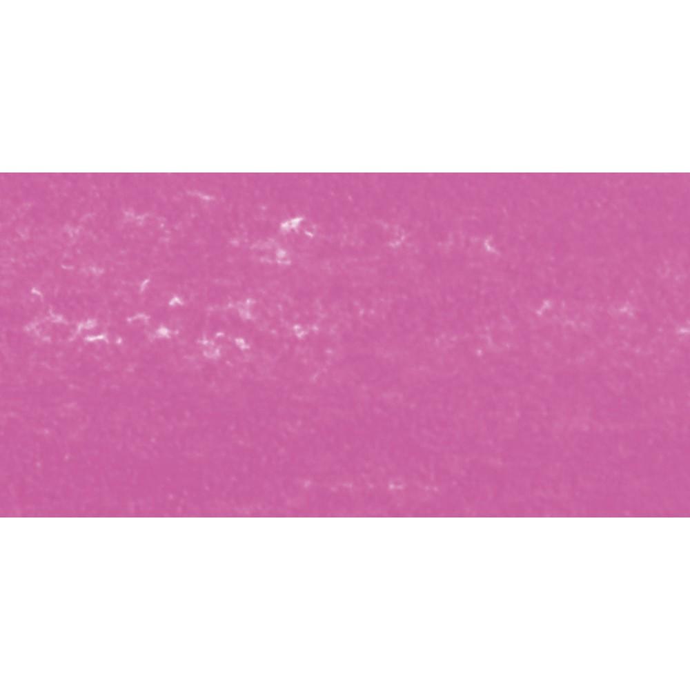 Sennelier : Soft Pastel : Madder Violet 311