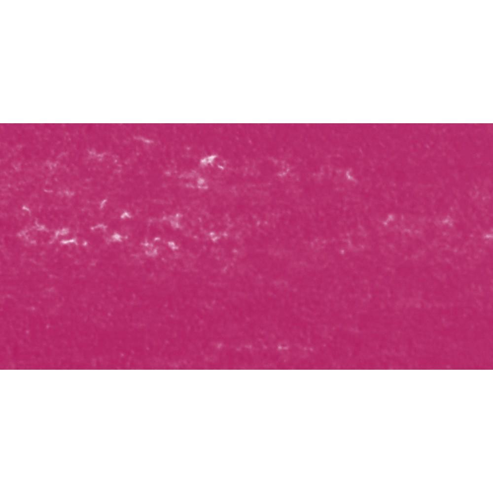 Sennelier : Soft Pastel : Purple Violet 323