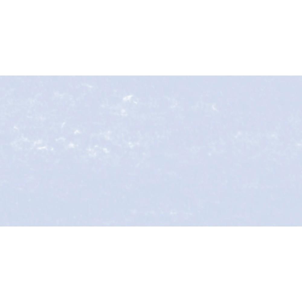 Sennelier : Soft Pastel : Blue Violet 336