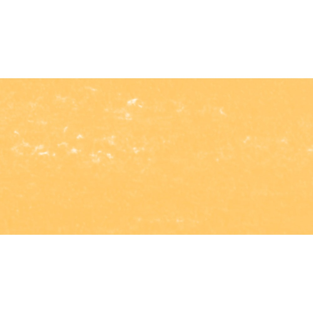 Sennelier : Soft Pastel : Bright Yellow 342