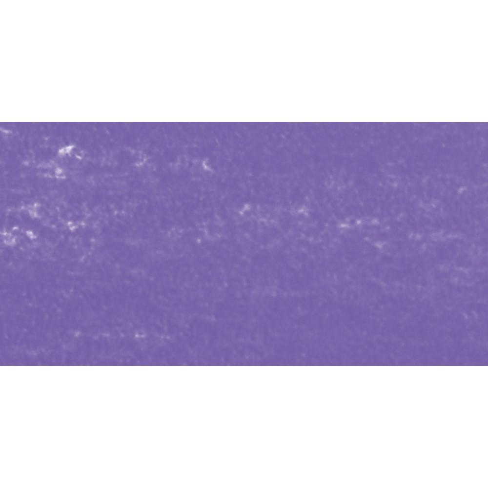 Sennelier : Soft Pastel : Cobalt Violet 363