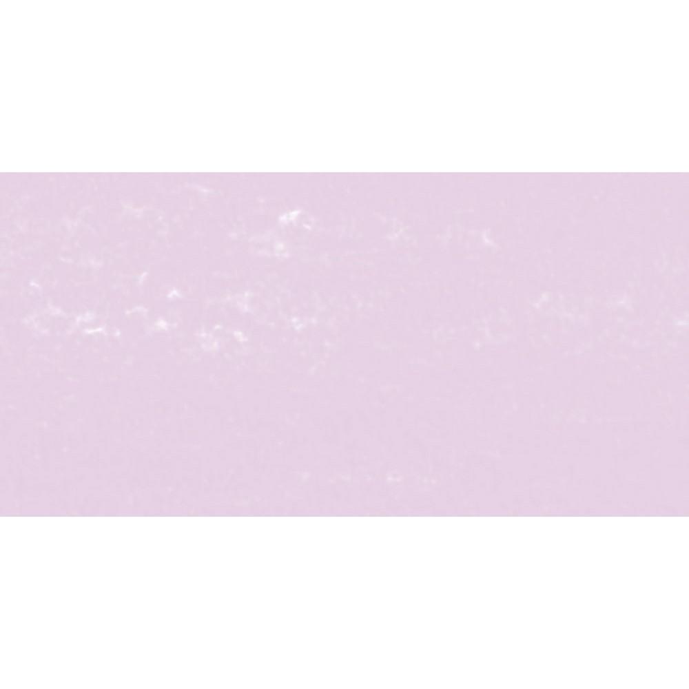 Sennelier : Soft Pastel : Cobalt Violet 367