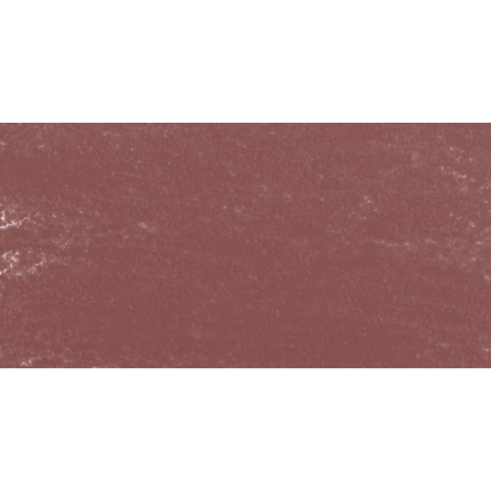 Sennelier : Soft Pastel : Burnt Madder 376
